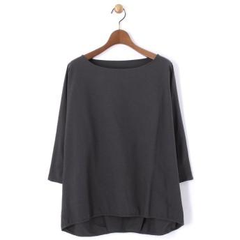 BEARDSLEY / ビアズリー シャツTシャツ