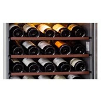 ワインセラー フォルスタージャパン ロングフレッシュ 140シリーズ専用 傾斜ラック 代引き不可 wine cellar 包装不可