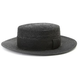 JILLSTUART / ジルスチュアート ノワールカンカン帽