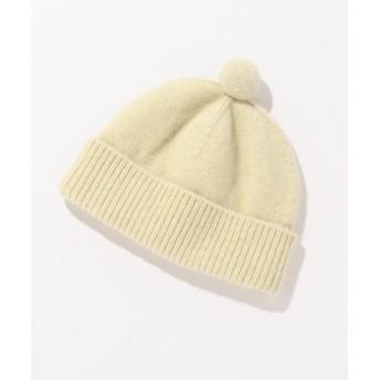 any SiS / エニィスィス (L'aube)ニット帽