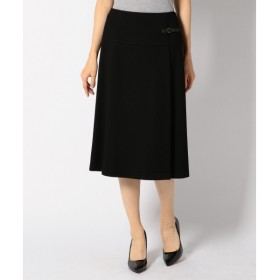 J.PRESS / ジェイプレス ジュエリーポンチ スカート