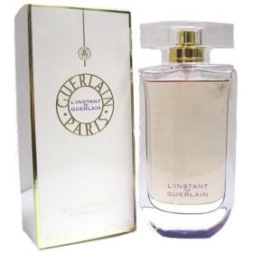 送料無料 ゲラン ランスタンド ゲラン 80ml EDP SP GUERLAIN レディース 香水