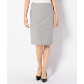 ICB / アイシービー 【セットアップ】【00〜8サイズ有り】Bahariye スカート