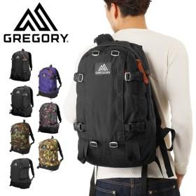 GREGORY グレゴリー ALL DAY オールデイ メンズ レディース バックパック リュックサック デイパック A4サイズ ブランド