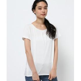 any SiS / エニィスィス T/Rベーシック天竺II Tシャツ
