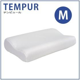 TEMPUR (テンピュール)枕 エルゴノミック オリジナルネックピロー M