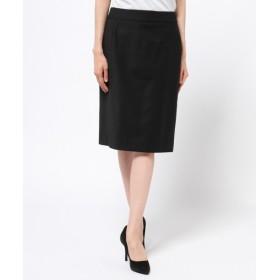 S size ONWARD(小さいサイズ) / エスサイズオンワード ファインネスウール スカート