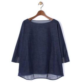 BEARDSLEY / ビアズリー コーデュロイシャツTシャツ