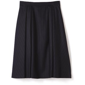 HUMAN WOMAN / ヒューマンウーマン 《H.standard》2/66サキソニースカート