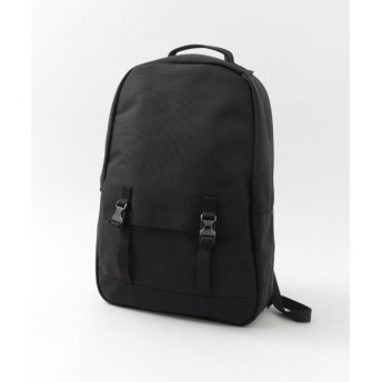 URBAN RESEARCH / アーバンリサーチ C6 SIMPLE POCKET BACK PACK