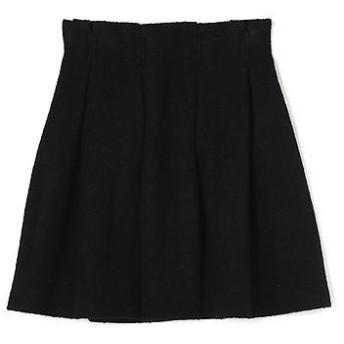 PROPORTION BODY DRESSING / プロポーションボディドレッシング タックボリュームスカート