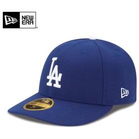 セール15%OFF!【メーカー取次】 NEW ERA ニューエラ LP 59FIFTY MLB On-Field ロサンゼルス・ドジャース ゲーム 11449298 キャップ ブランド