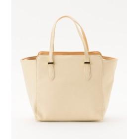 any SiS / エニィスィス アクセントカラーミニボストン バッグ