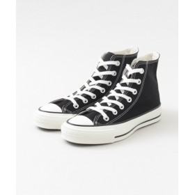 URBAN RESEARCH / アーバンリサーチ CONVERSE CANVAS ALL STAR J HI