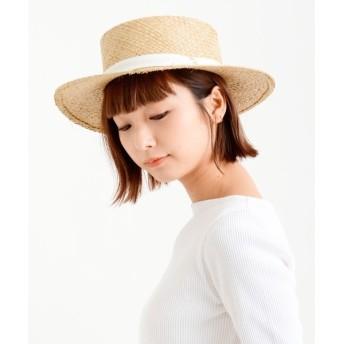 NIMES / ニーム SANTELLI FRANCESCA HAT