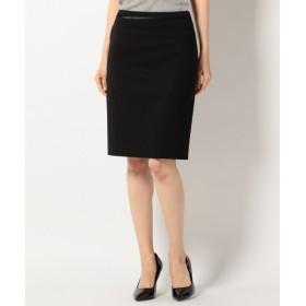 ICB / アイシービー 【セットアップ】Hi Grade Suit スカート
