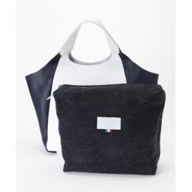NIMES / ニーム PELLETTERIA VENETA 定番BAG