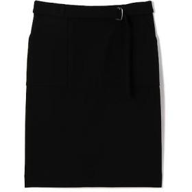 BOSCH / ボッシュ ベルト付タイトスカート