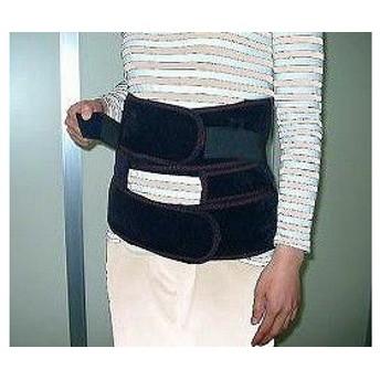 バイオメカコルセット(愛知式) 腰痛ベルト/腰椎ベルト