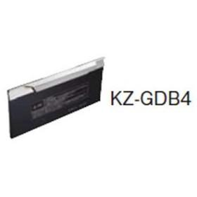 Panasonic IHクッキングヒーター 部材 防熱グリルドア KZ-GDB4