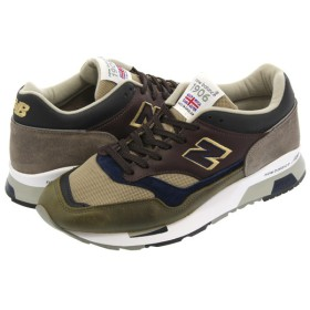 NEW BALANCE M1500SP 【SURPLUS PACK】【Made in England】 ニューバランス M 1500 SP OLIVE/TAN