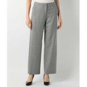 ICB / アイシービー 【新色追加】【セットアップ可】Wool Flannelパンツ