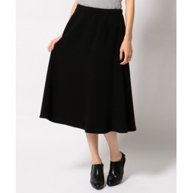 JANE MORE / ジェーン モア 3Dアムンゼン スカート