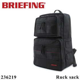 BRIEFING ブリーフィング NEO COMPACT PACK BRF236219