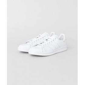URBAN RESEARCH / アーバンリサーチ adidas STAN SMITH