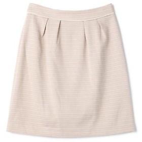 PROPORTION BODY DRESSING / プロポーションボディドレッシング  スマートファンシースカート