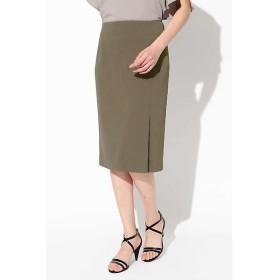 BOSCH / ボッシュ 《B ability》ベネシャンジャージースカート