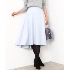 ROPE' / ロペ フィッシュテイルフレアースカート