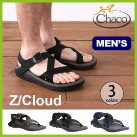 Chaco チャコ Z/クラウド メンズ