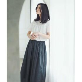 NIMES / ニーム ProvencedeNIMESスカート