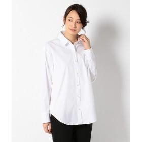 自由区 / ジユウク 【Timeless★】Free Style Shirt 2WAYシャツ