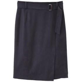 BOSCH / ボッシュ エルモザスエードスカート