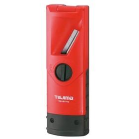 タジマ TBK180-H45 不明カテゴリ
