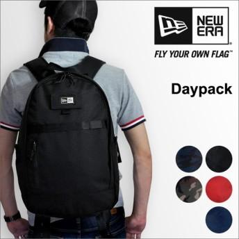 ニューエラ NEW ERA リュックサック Daypack ビジネスリュックサック [PO10]