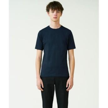 TOMORROWLAND / トゥモローランド スヴィンジャージー クルーネックTシャツ