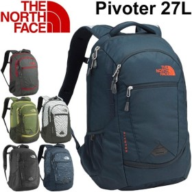 THE NORTH FACE ザノースフェイス リュックサック NM71555
