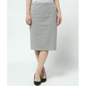 自由区 T/R2wayローズオイル スカート