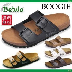 ビルケンシュトック ビルケン BIRKENSTOCK サンダル 正規品 Betula Boogie(ブギー)