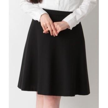 SHIPS for women / シップスウィメン フレアスカート