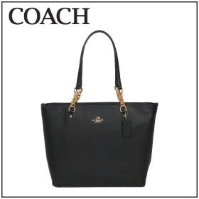 コーチ COACH SOPHIA TOTE 36600 LIBLK(ブラック)トートバッグ