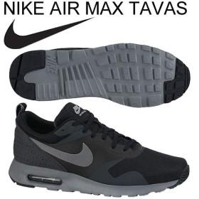 スニーカー メンズ シューズ  ナイキ NIKE ナイキ [エア マックス タバス] 靴/ 705149
