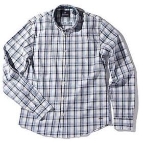 ROSE BUD / ローズ バッド チェックシャツ
