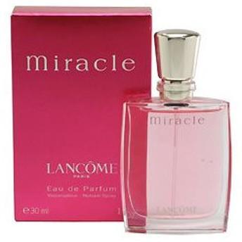 ランコム LANCOME ミラク (箱なし) EDP・SP 30ml 香水 フレグランス MIRACLE