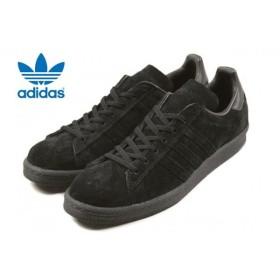 SALE アディダス adidas CP 80s キャンパス 80s コアブラック/コアブラック/コアブラック M20931
