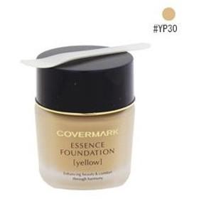 カバーマーク COVER MARK エッセンスファンデーション ボトル #YP30 30g 化粧品 コスメ