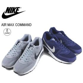 SALE ナイキ NIKE AIR MAX COMMAND エア マックス コマンド 629993